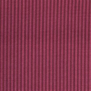 RJR Fabric  s - Ticking Away - 2959-4