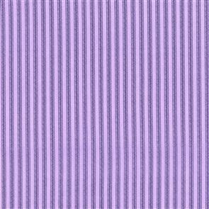RJR Fabric  s - Ticking Away - 2959-5