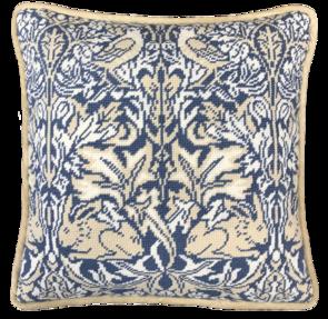 Bothy Threads Tapestry Kit - Brer Rabbit