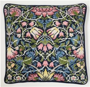 Bothy Threads  Bell Flower Tapestry Kit