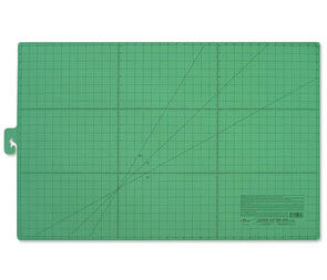 "Clover  Cutting Mat 24x36"" (Inches)"