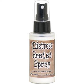 Ranger Ink  Tim Holtz Resist Spray 2oz Bottle