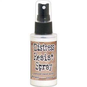 Ranger Ink Tim Holtz Resist Spray 2oz Bottle