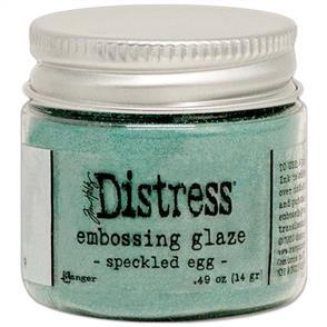 Ranger Ink Tim Holtz - Distress Embossing Glaze