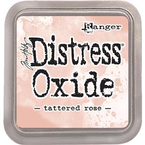 Ranger Ink Tim Holtz Distress Oxide Ink Pad