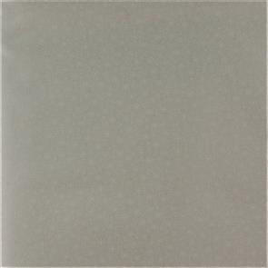 MISC  Tiny Daisies - White on White