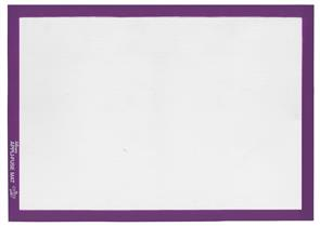 The Gypsy Quilter Silicone Appli-Fuse Mat