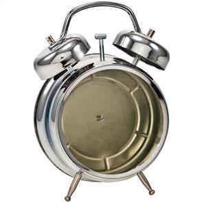 Idea-Ology Tim Holtz - Assemblage Clock