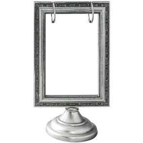 Idea-Ology Flip Frame - Tim Holtz