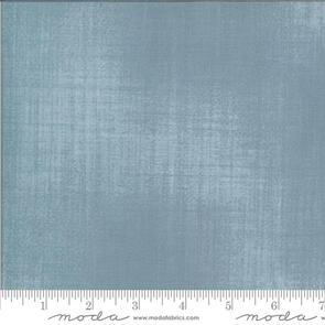 Moda  Woven Texture - 1357-84 Parker