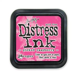 Ranger Ink Tim Holtz Distress Ink Pad