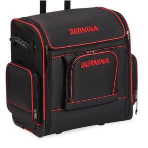 Bernina  Sewing Machine Trolley Bag - Large