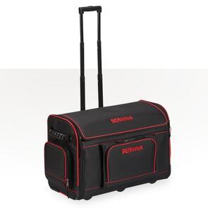 Bernina  Sewing Machine Trolley Bag - XL