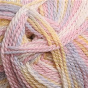 Ashford Tekapo Wool 8ply