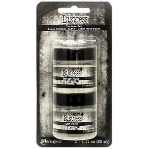 Ranger Ink  Tim Holtz Distress Texture Set