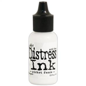 Ranger Ink  Tim Holtz Distress Pad Re-Inker
