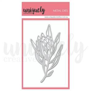 Uniquely Creative  - Protea Bloom Die