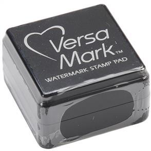 TSUKINEKO  Versa Mark Watermark Mini Stamp Pad