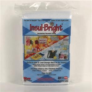 "MISC  Insul-Bright 45"" x 1 Yard Pack"