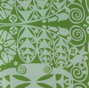Westminster  Fibers - Amy Butler - 60 Green