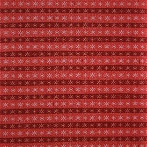Windham Fabric  s - American Vintage - 30683 Red