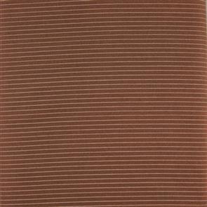 Windham Fabric  s - Miniatures - Stripe Tan