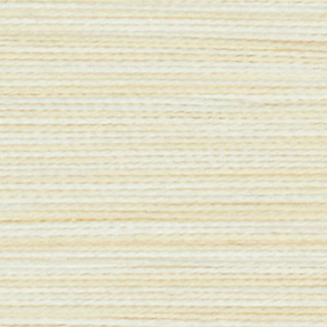 Weeks Dye Works Pearl Collection - 45 yds - Pearl 12