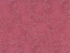 Timeless Treasures Fabric - Willow - 4794