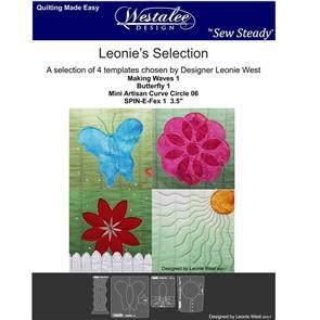 Westalee - Leonie's Selection LS