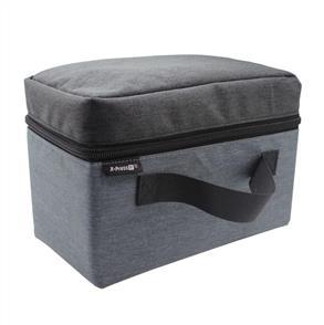 X-Press It - Marker Carry Case