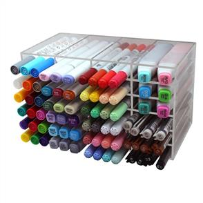 X-Press It  - Marker Storage Holder