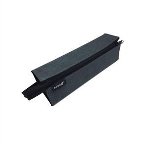 X-Press It - Zipper Tray