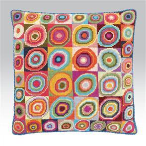 Ehrman Tapestry Kit - Zoom