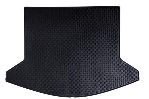 Lipped All Weather Boot Liner to suit Subaru Outback (6th Gen) 2015+