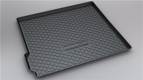 BMW X5 (F15 7 Seater) 2014 onwards 3D Moulded Boot Liner