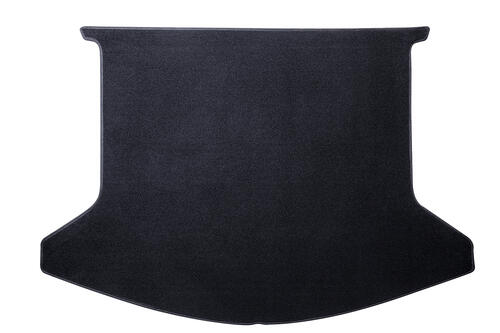Carpet Boot Mat to suit Ford Puma 2020+