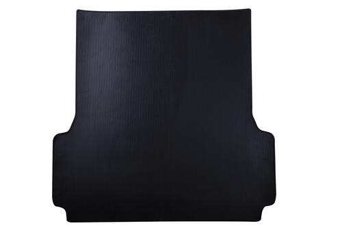 Dome TPR Ute Mat (No Tuff Deck) to suit Mazda BT50 Dual Cab (2nd Gen) 2012+