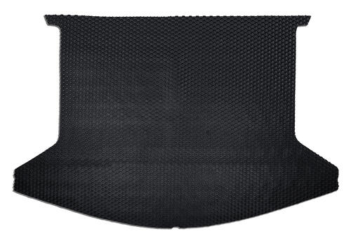 Heavy Duty Boot Liner to suit Mazda CX-9 (2nd Gen) 2016+