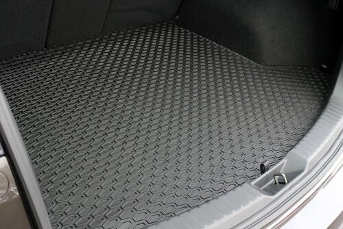 All Weather Boot Liner to suit Tesla Model S 2012+