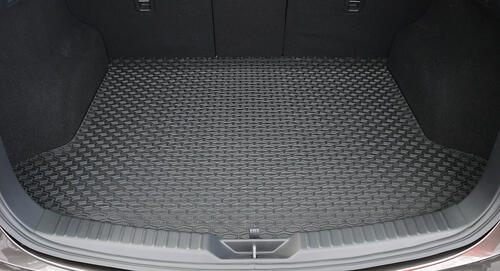 All Weather Boot Liner to suit LDV G10 Van (7 Seats) 2015+