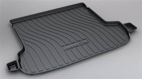 Subaru Outback (6th Gen) 2015 onwards 3D Moulded Boot Liner