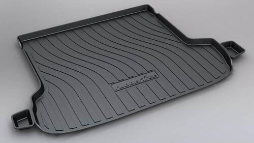 3D Moulded Boot Liner to suit Subaru Outback (6th Gen) 2015+
