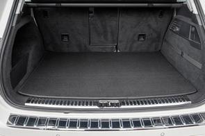Hyundai i30 N Line (3rd Gen PD Hatch) 2018 onwards Carpet Boot Mat