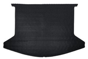 Heavy Duty Boot Liner to suit Toyota LandCruiser 76 Series 2007+