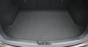 All Weather Boot Liner to suit Mercedes AMG GT 4 Door 2018 +