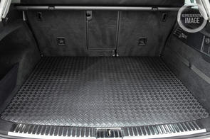 MG 3 Hatch (2nd Gen Facelift) 2018 onwards Premium Northridge Boot Liner