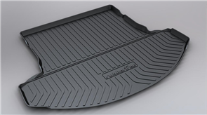 3D Moulded Boot Liner to suit Mazda CX-9 (2nd Gen) 2016+