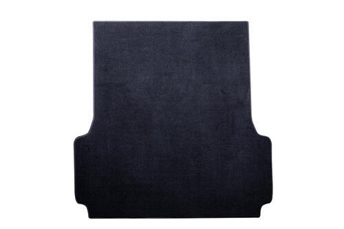 Carpet Ute Mat to suit Chevrolet Silverado (4th Gen) 2019+