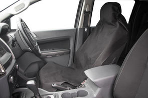 RubberTree Universal Seat Covers