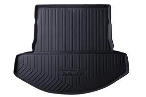 3D Moulded Boot Liner to suit Toyota Landcruiser Prado (J150 F/Lift 5 Seat) 2012+